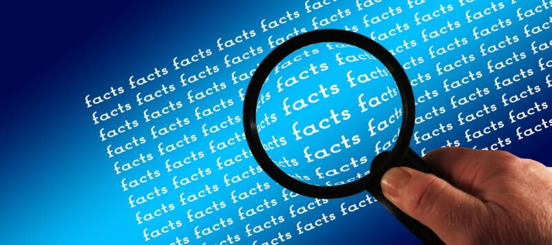magnifying-glass-facts